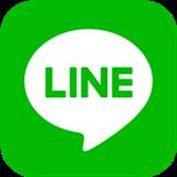 Send link by LINE