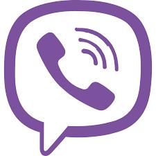 Send link by Viber