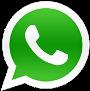 Send link by Whatsapp