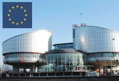 European Court for Human Rights ruled in favor of Uzeyir Jafarov