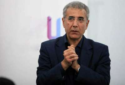 Intigam Aliyev is not provided with qualified health care