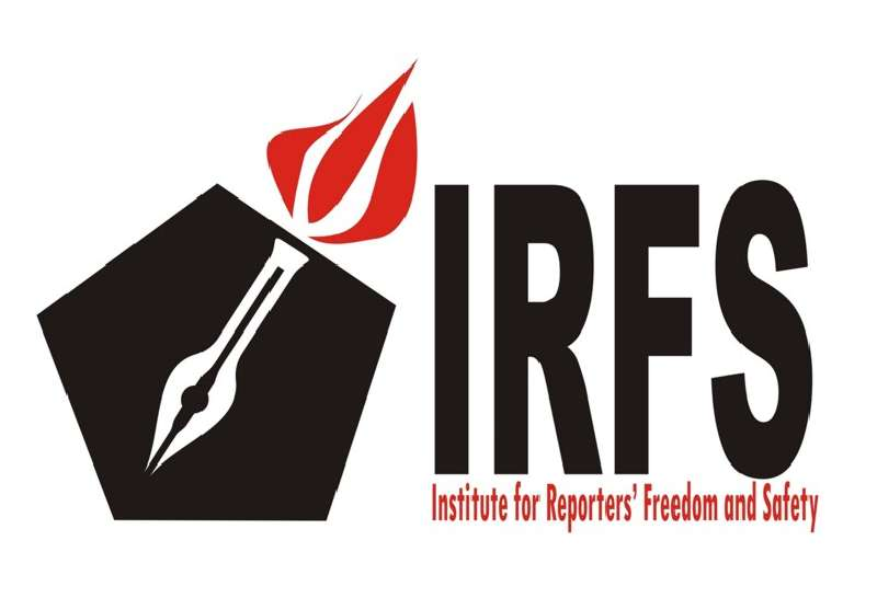 Civil Society Calls on to Liberate Imprisoned Journalists