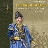 Moskvada Rusiya imperatorlarının konvoyundakı azərbaycanlılar haqda kitab nəşr edilib