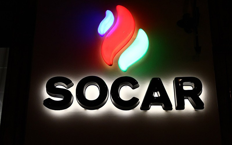 Gas Consumers Become Hostages of SOCAR's External Obligations