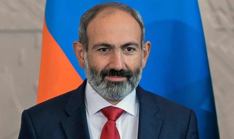 Pashinyan Intends to Demand Explanations from OSCE MG