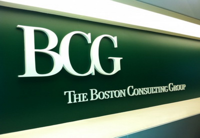 Boston Consulting Group Opens Branch in Baku