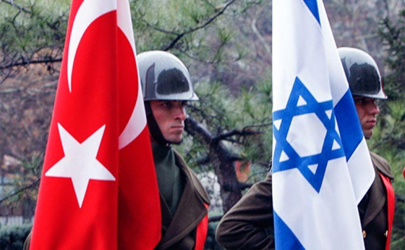 Фото: Burhan Ozbilici/AP