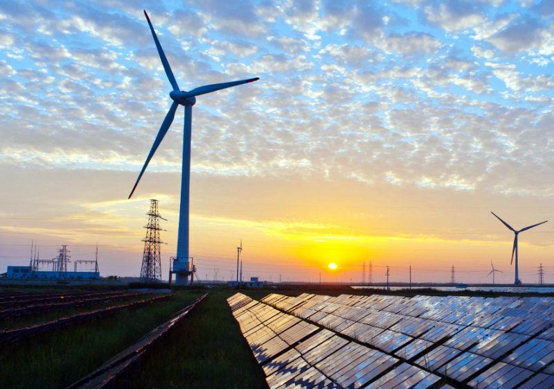 Ильхам Алиев призвал японские компании инвестировать в проекты развития альтернативной энергетики в Азербайджане