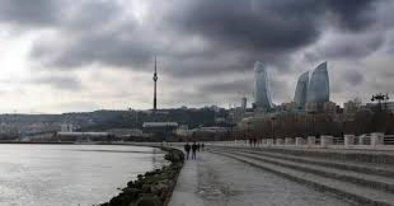 B воскресенье погода в столице погода будет ветреной