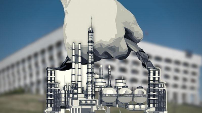 Ретроспективный и перспективный взгляд на следующий этап приватизации в Азербайджане