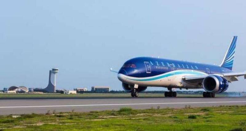 Azal временно прекратил полеты в Турцию из-за локдауна в этой стране