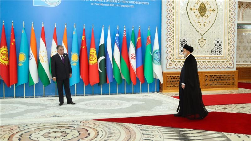 www.turan.az